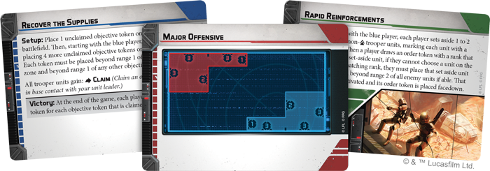 swl44_battlecards_cardfan_a4.png
