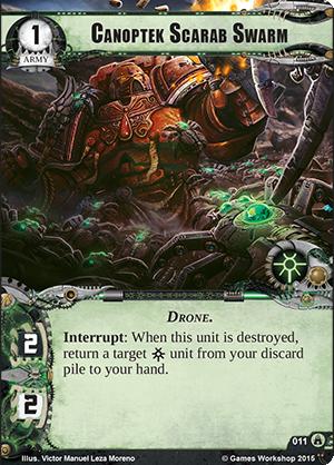 [Deluxe] Legion of Death Whk15_canoptek-scarab-swarm