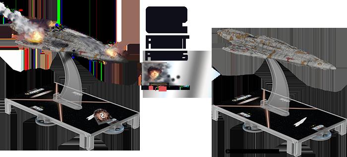 Star Wars Armada - The Corellian Conflict News Swm_cc_diagram6
