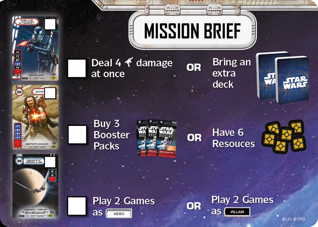 Liste des promos, alternates et autres goodies Op039_missionbriefcard