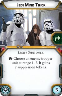 Star Wars: Legion Page - Hastur Games