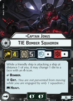 Corellian Conflict - Page 4 Swm25-captain-jonus