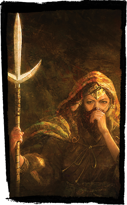 l5r08_art_speardancer.png