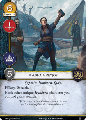 [Deluxe] Kings of the Isles Gt45_card_asha-greyjoy