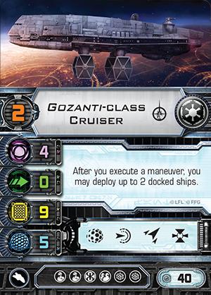 swx35-gozanti-class-cruiser.png