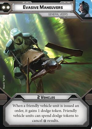 [Vague 2] General Veers Swl10_evasive-maneuvers