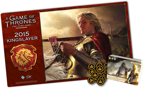 [JCE/LCG] Le Trône de Fer/A Game of Thrones 2nd Edition - Page 12 Gt-2015-nac-layout