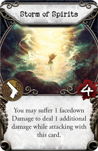 mad27_card_spell_storm-of-spirits.png