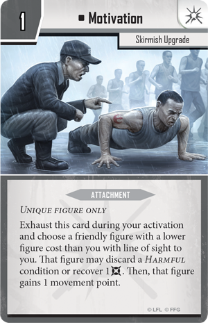 Jabba's Realm Swi33_card_motivation