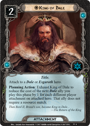 The Wilds of Rhovanion - Page 2 Mec65_card_king-of-dale