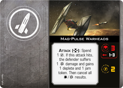swz62_mag-pulse-warheads.png