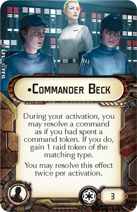 swm33_commander-beck.png