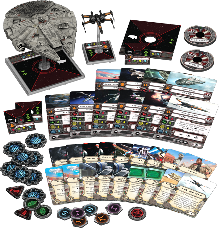 [NEWS] Heroes of the Resistance Expansion Pack for X-Wing™ Swx57_spread