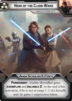swl74_hero-of-clone-wars.png