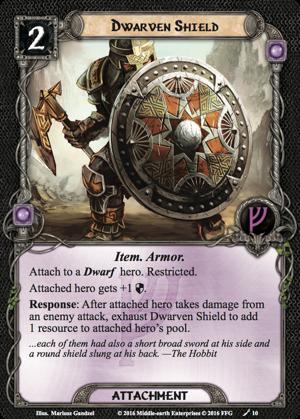 mec55-dwarven-shield.png