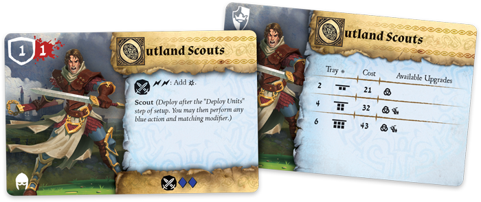 rwm27_cardfan_unit_outland-scouts.png