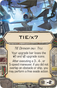 [X-wing] FAQ, erratas & Règles de tournois Tiex7_new_web