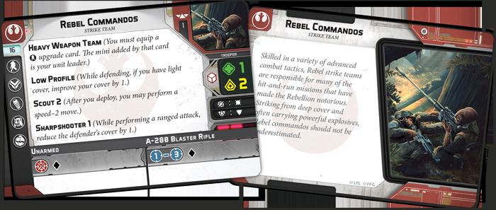 Commandos rebelles Swl21_a2_cardfan2
