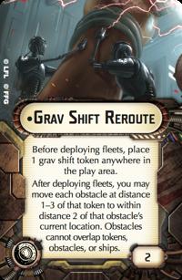 It's a trap !!!! Annonce vague 4 !!!! - Page 3 Swm16-grav-shift-reroute