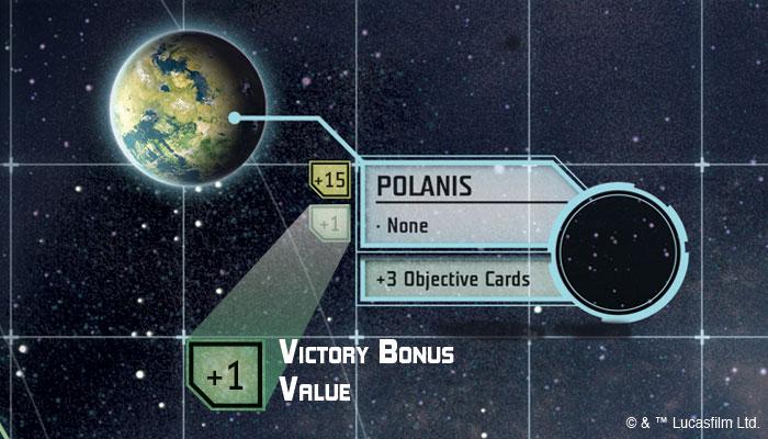 Star Wars Armada - The Corellian Conflict News Swm_cc_diagram1