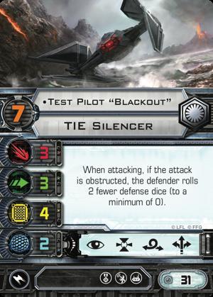 [X-Wing] Komplette Kartenübersicht - Seite 3 Swx68-test-pilot-blackout