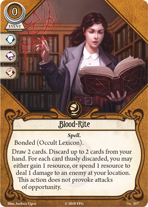 ahc35_card_blood-rite.png