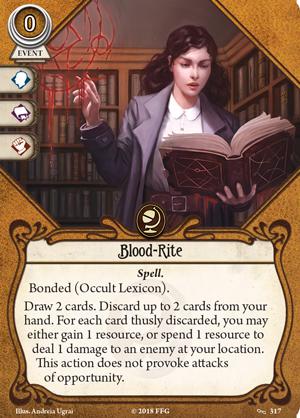 Before the Black Throne Mythos Pack Arkham Horror The Card Game
