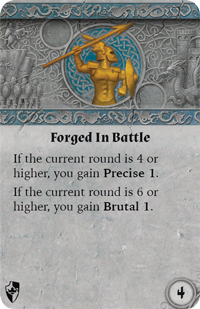 rwm27_card_rorged-in-battle.png