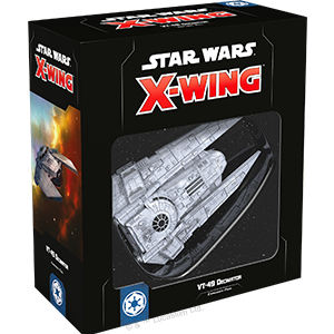 [X-wing] Liste des produits Star Wars : X-wing Seconde Édition Swz43_main