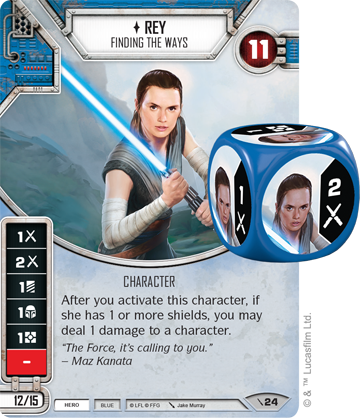 FORCE FRIDAY September 01-03 - Page 5 Swd08_rey