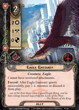 Galerie visuelle des cartes joueurs à venir Mec82_eagle-emissary