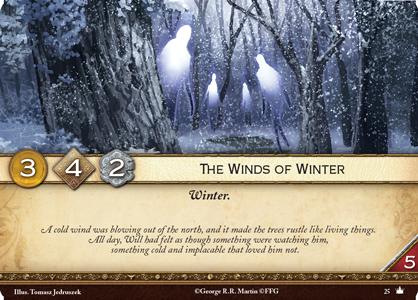 Spoils de la V2 The-winds-of-winter