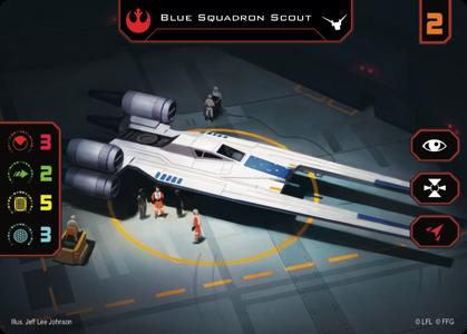 g19x1-m1c2-blue-squadron-scout.png
