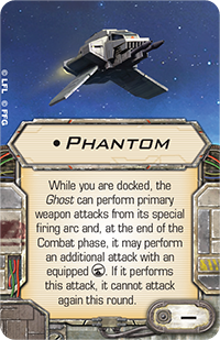 phantom-title.png