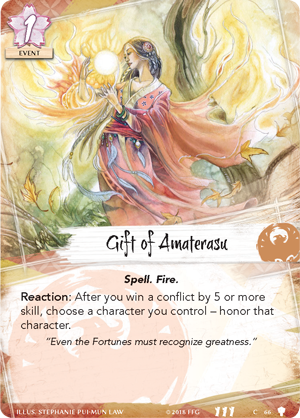l5c16_gift-of-amaterasu.png