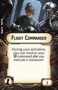 It's a trap !!!! Annonce vague 4 !!!! - Page 3 Swm16-flight-commander