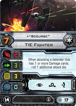[Epic] IMPERIAL ASSAULT CARRIER - NEWS !!! ONLY !!! Swx35-scourge