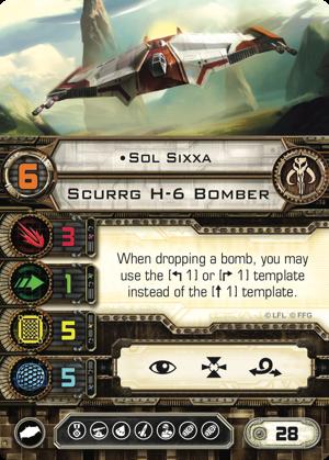 swx65-sol-sixxa.png