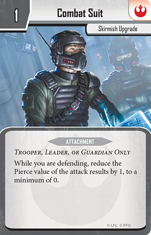 Return to Hoth - Página 2 Combat-suit