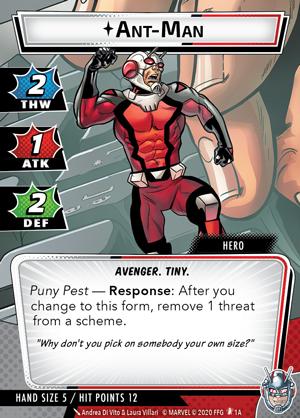 mc12en_ant-man-tiny.png