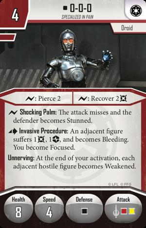 Deploy Your Droids Swi41-0-0-0