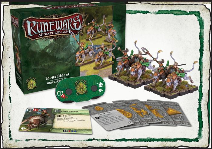 [FFG] Annonce de boites d'unité pour les Elfes Latari Rwm17_layout