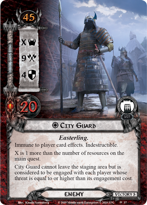 mec79_card_city-guard.png