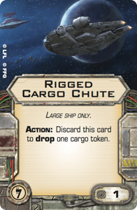 Preview zum Shadowcaster Swx56-rigged-cargo-chute