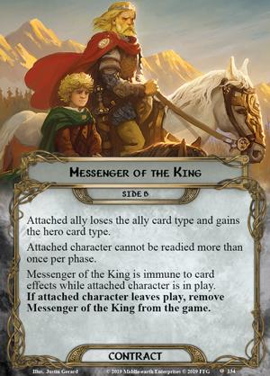 Quels alliés intéressants pour Messenger of the King? Mec82_messenger-of-the-king_sideb