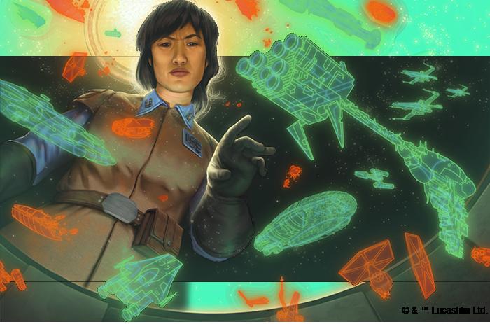 Star Wars Armada - The Corellian Conflict News Swm_cc_art1