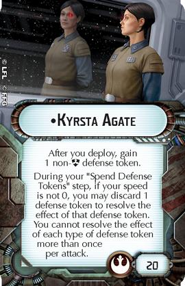 swm32_kyrsta-agate.png