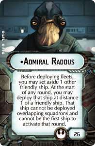 swm30-admiral-raddus.png