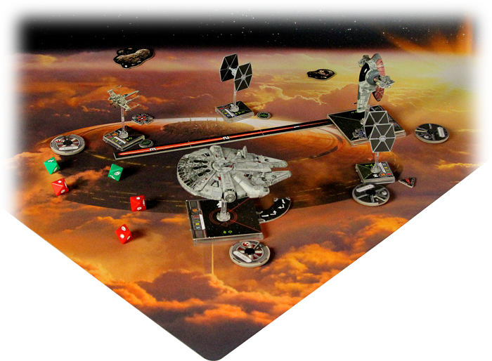 Bring the Galaxy to Life Mat-cutout-2