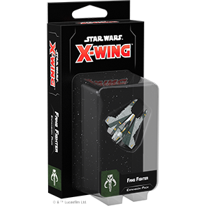 [X-wing] Liste des produits Star Wars : X-wing Seconde Édition Swz17_main